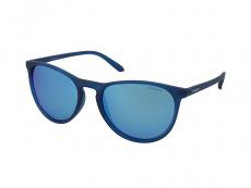 Sluneční brýle Oválné - Polaroid PLD 6003/N UJO/JY