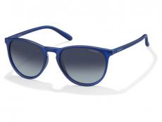 Sluneční brýle - Polaroid PLD 6003/N/S 43N/WJ