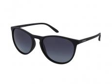 Sluneční brýle Oválné - Polaroid PLD 6003/N/S DL5/WJ