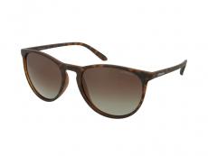 Sluneční brýle Oválné - Polaroid PLD 6003/N/S V08/LA