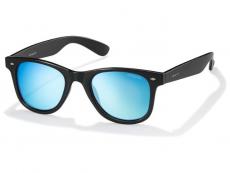 Sluneční brýle - Polaroid PLD 6009/S M D28/JY