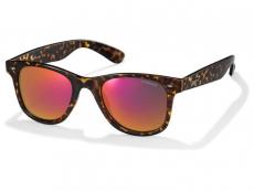 Sluneční brýle - Polaroid PLD 6009/S M V08/OZ