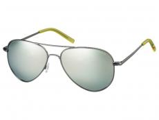 Sluneční brýle - Polaroid PLD 6012/N 6LB/JB