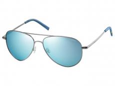 Sluneční brýle - Polaroid PLD 6012/N 6LB/JY