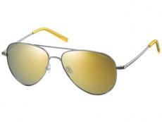 Sluneční brýle Pilot / Aviator - Polaroid PLD 6012/N 6LB/LM