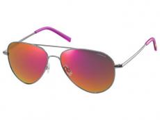 Sluneční brýle - Polaroid PLD 6012/N 6LB/OZ