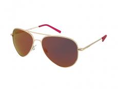 Sluneční brýle Pilot - Polaroid PLD 6012/N J5G/AI