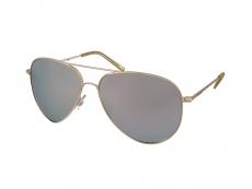 Sluneční brýle Pilot - Polaroid PLD 6012/N J5G/JB