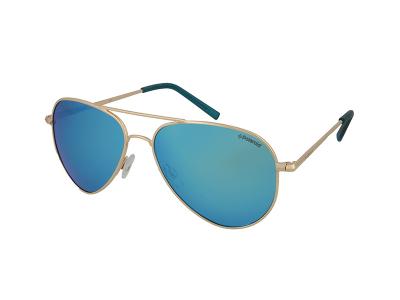 Sluneční brýle Polaroid PLD 6012/N J5G/JY