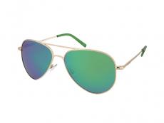 Sluneční brýle Pilot - Polaroid PLD 6012/N J5G/K7