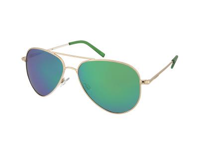 Sluneční brýle Polaroid PLD 6012/N J5G/K7