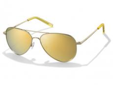 Sluneční brýle - Polaroid PLD 6012/N J5G/LM