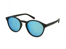 Sluneční brýle Polaroid - Polaroid PLD 6013/S DL5/JY