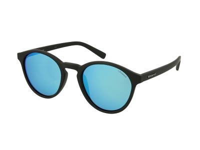 Sluneční brýle Polaroid PLD 6013/S DL5/JY