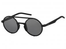Kulaté sluneční brýle - Polaroid PLD 6016/S DL5/Y2