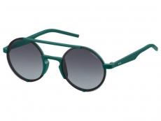 Kulaté sluneční brýle - Polaroid PLD 6016/S VWA/WJ