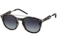 Sluneční brýle - Polaroid PLD 6020/S TUH/WJ