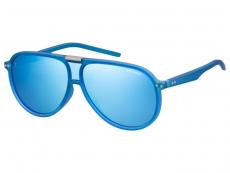 Sluneční brýle Pilot / Aviator - Polaroid PLD 6025/S 15M/JY