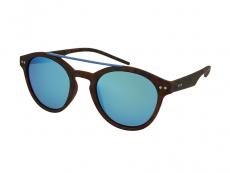 Sluneční brýle Panthos - Polaroid PLD 6030/S N9P/5X