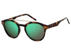 Sluneční brýle - Polaroid PLD 6030/S N9P/5Z
