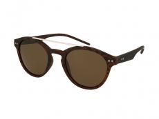 Sluneční brýle Panthos - Polaroid PLD 6030/S N9P/SP
