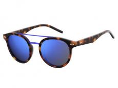 Sluneční brýle Panthos - Polaroid PLD 6031/S N9P/5X