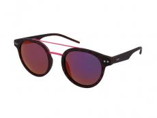Sluneční brýle Panthos - Polaroid PLD 6031/S N9P/AI