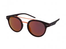 Sluneční brýle Panthos - Polaroid PLD 6031/S N9P/OZ