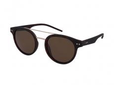 Sluneční brýle Panthos - Polaroid PLD 6031/S N9P/SP