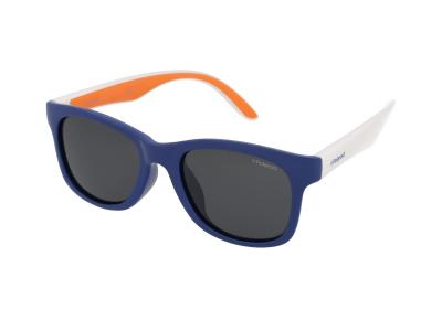 Sluneční brýle Polaroid PLD 8001/S T20/Y2