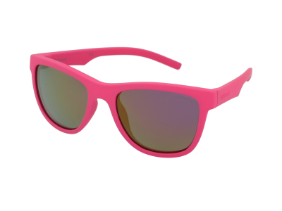 Sluneční brýle Polaroid PLD 8018/S CYQ/AI
