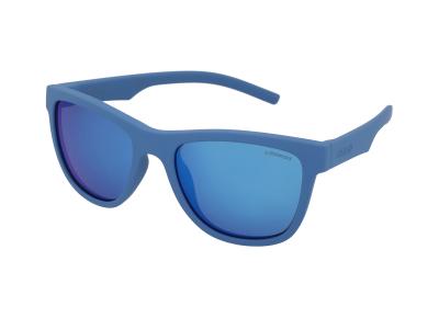 Sluneční brýle Polaroid PLD 8018/S ZDI/JY