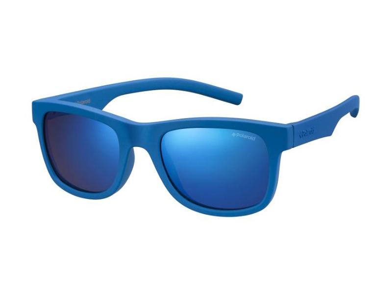 Sluneční brýle Polaroid PLD 8020/S ZDI/JY