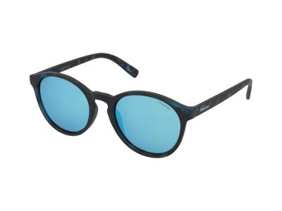 Sluneční brýle Polaroid PLD 8024/S JBW/5X