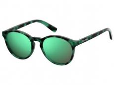 Sluneční brýle Panthos - Polaroid PLD 8024/S PHW/5Z
