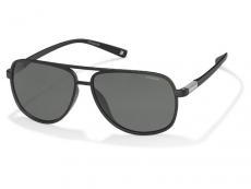 Sluneční brýle - Polaroid PLD 2004/S PTI/Y2