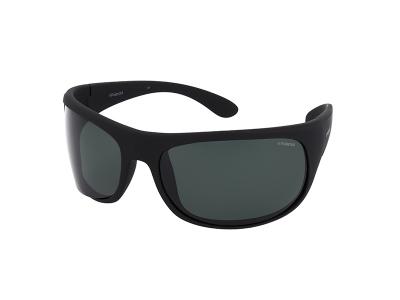 Sluneční brýle Polaroid 07886 9CA/RC