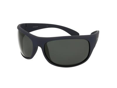 Sluneční brýle Polaroid 07886 SZA/Y2