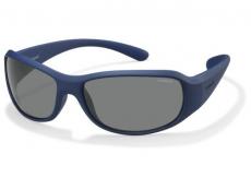 Sluneční brýle - Polaroid P7228 863/C3