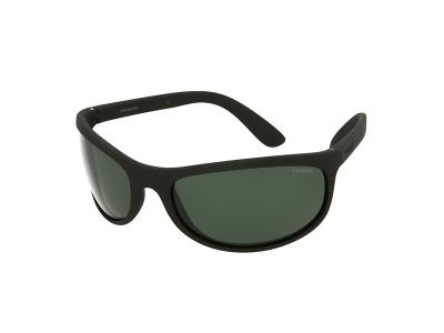 Sluneční brýle Polaroid P7334 9CA/RC