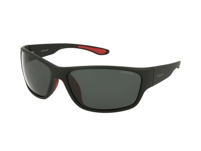 Sluneční brýle Polaroid PLD 3015/S DL5/Y2
