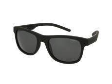 Sluneční brýle Polaroid - Polaroid PLD 6015/S YYV/Y2