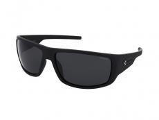 Sluneční brýle Polaroid - Polaroid PLD 7006/S DL5/Y2