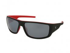 Sportovní brýle Polaroid - Polaroid PLD 7006/S VRA/JB