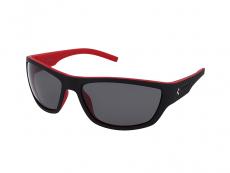 Sportovní brýle Polaroid - Polaroid PLD 7007/S VRA/AH