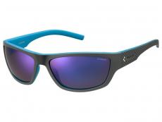 Sluneční brýle - Polaroid PLD 7007/S Y4T/JY