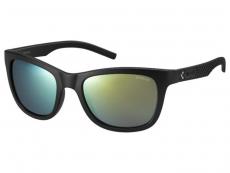 Sluneční brýle - Polaroid PLD 7008/N DL5/LM