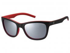 Sluneční brýle - Polaroid PLD 7008/S VRA/JB