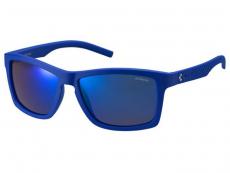 Sluneční brýle - Polaroid PLD 7009/N 15O/JY