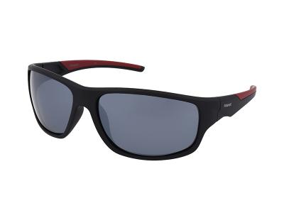 Sluneční brýle Polaroid PLD 7010/S OIT/EX